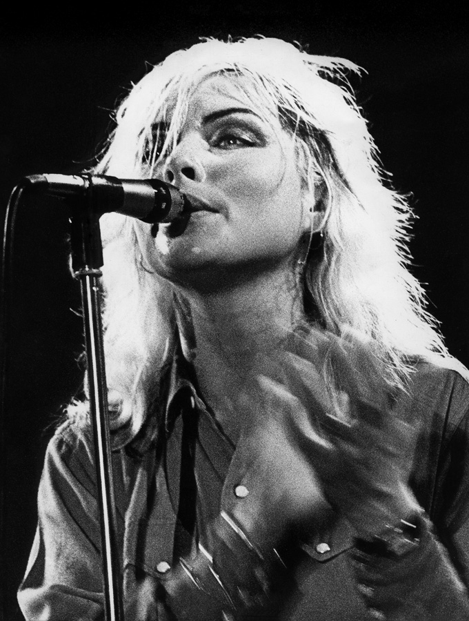 blondie-hanekroot001_A3_30x40.jpg