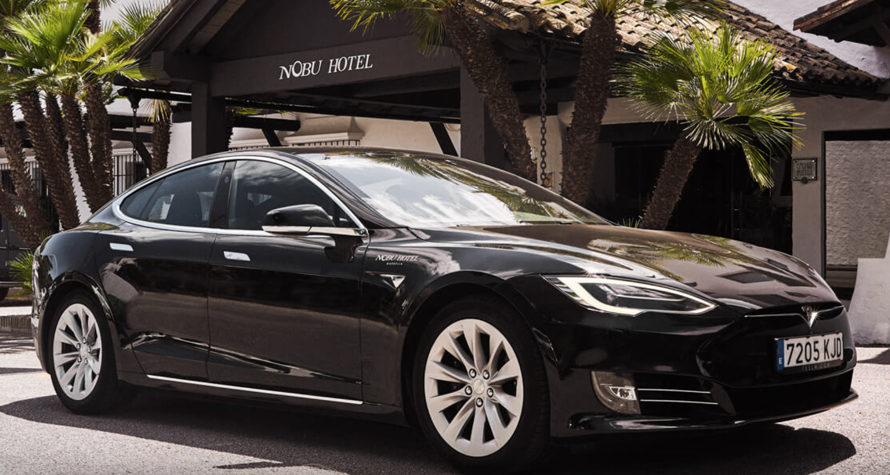 Tesla_Nobu_Marbella.png
