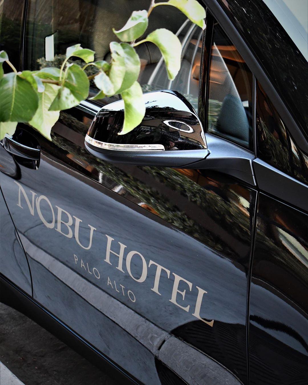 Motor&Nobu.jpg