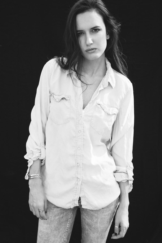 Michael Populus Photography photographs Megan Muhoberac
