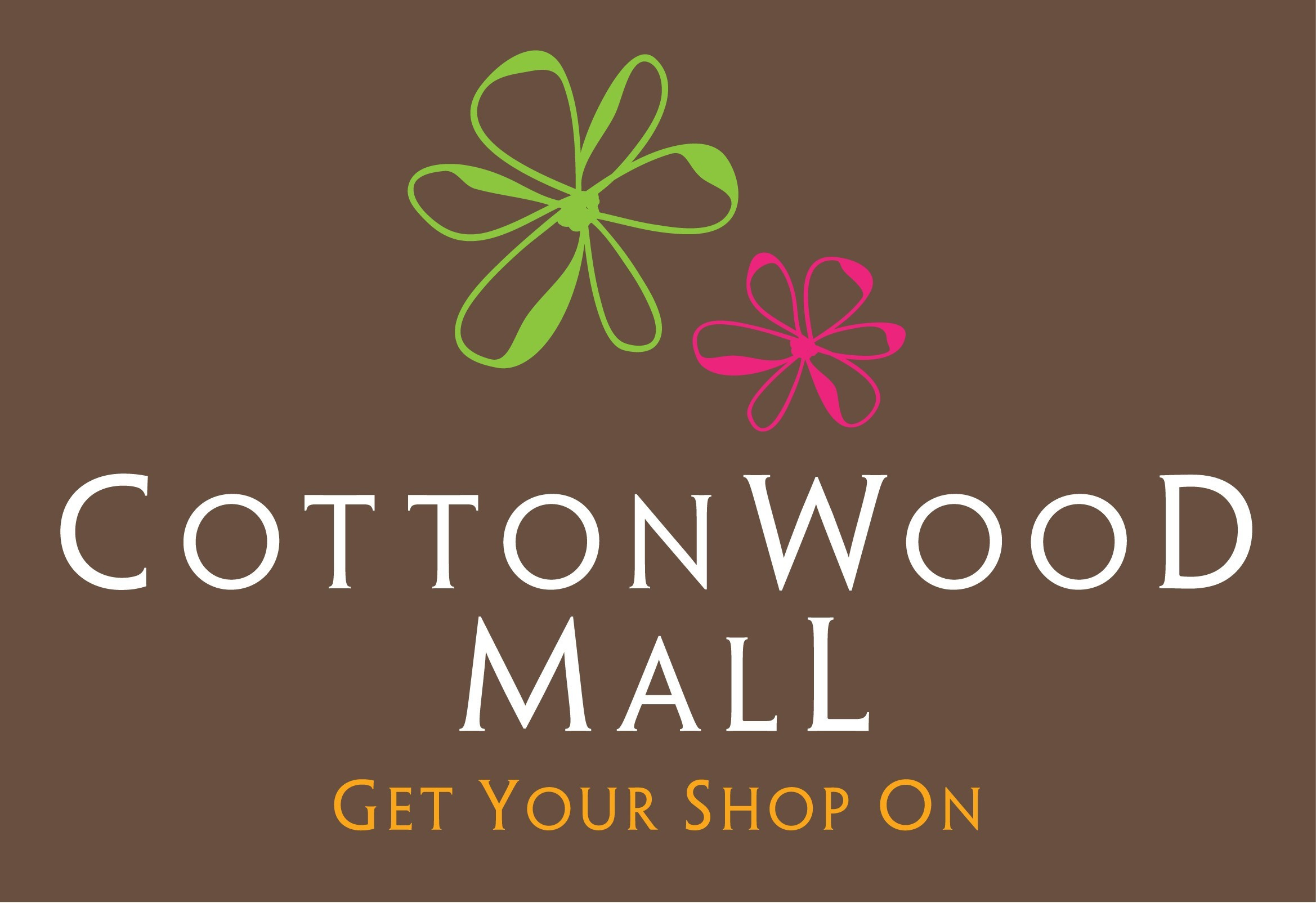 cottonwood-mall.jpg