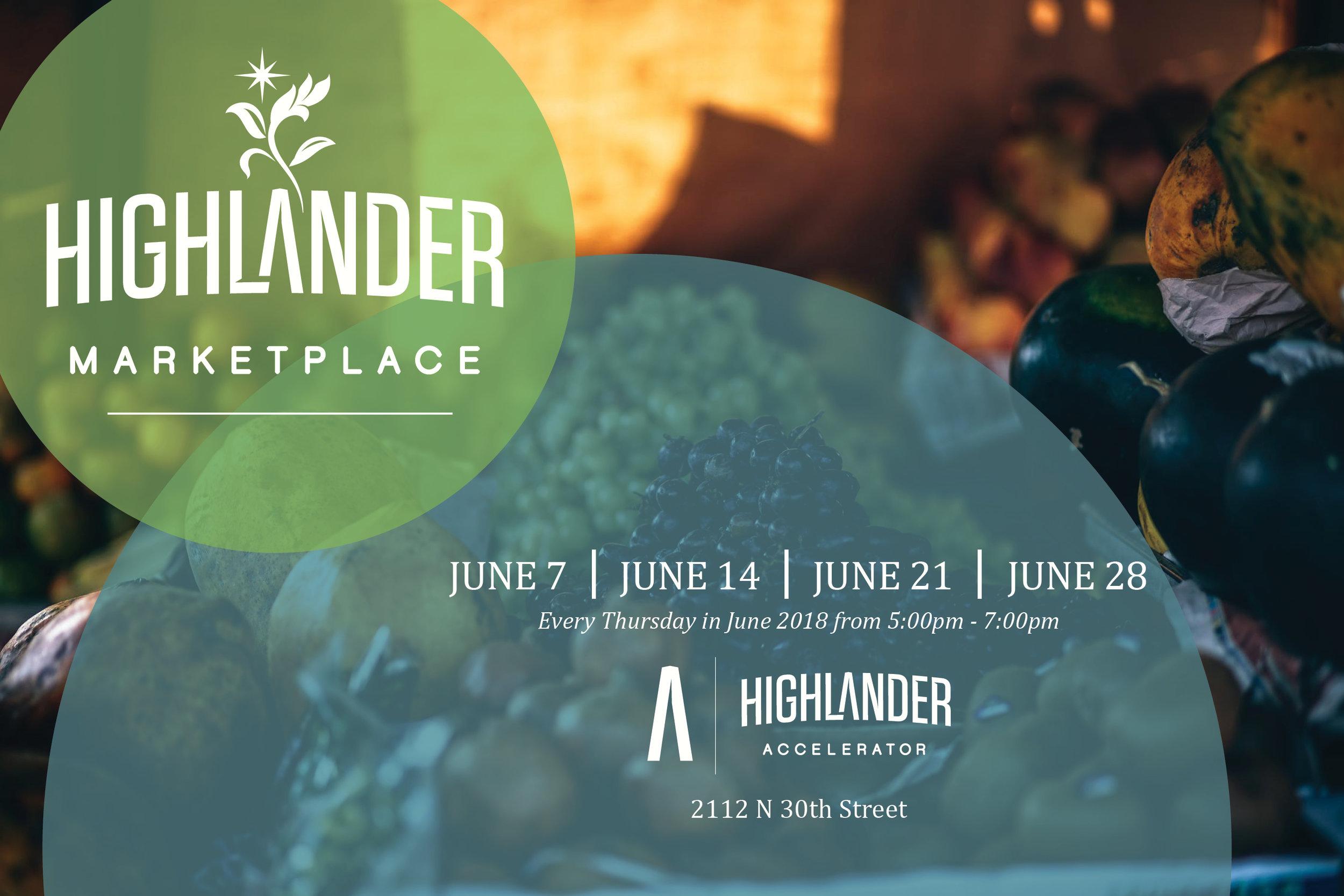 180510-HIGHLANDER.Marketplace.promo.ad-FOR.WEB (1).jpg
