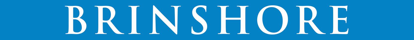 Brinshore_Logo_1color_CMYK - Copy.jpg