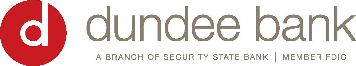 DundeeBank_Logo.png