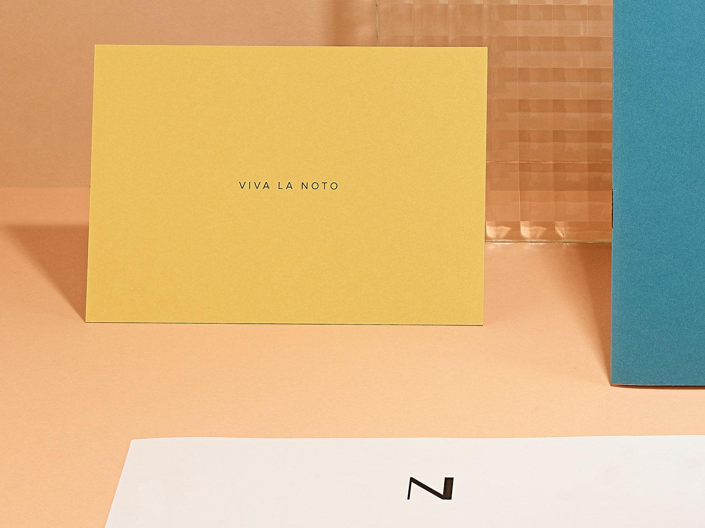 Facts - Leistung: Corporate Design, Branding Branche: Industriedesign, AgenturUmfang: Namensfindung, Bildsprache, Duktus, Strategisches Branding, Portrait Fotografie, Produktion