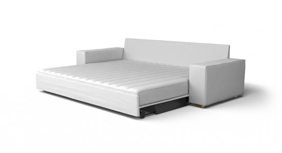 kivik-sofa-bed.jpg