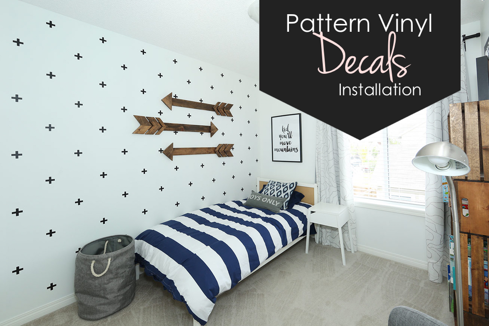Blog Post Header - Vinyl Pattern Installation.jpg