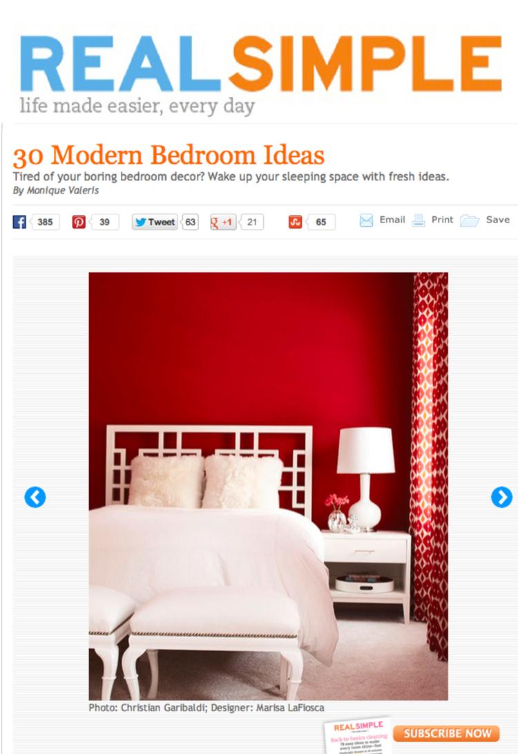 30-modern-bedrooms-2-1.jpg