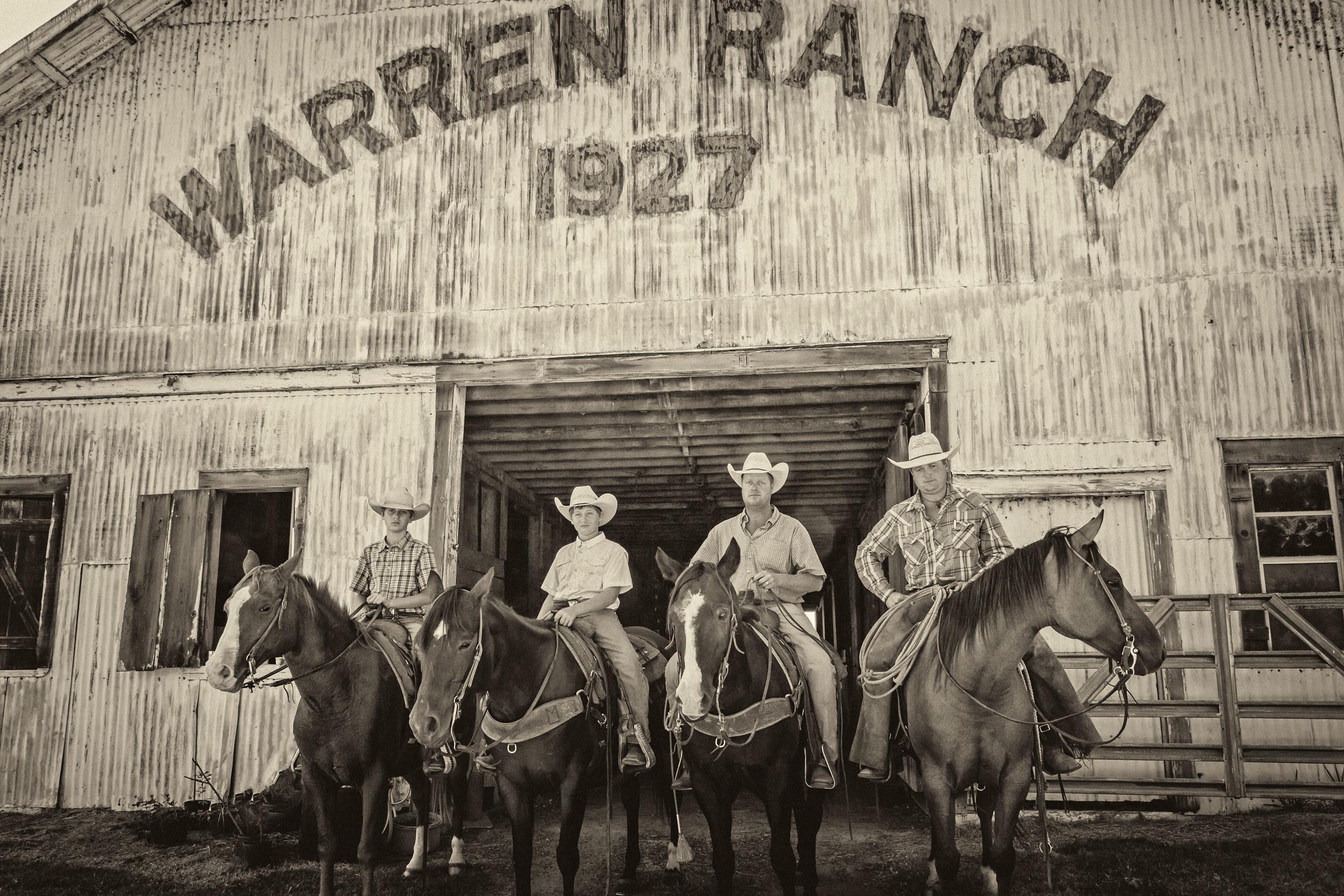 Cowboys on Horses KAC7942tt.jpg