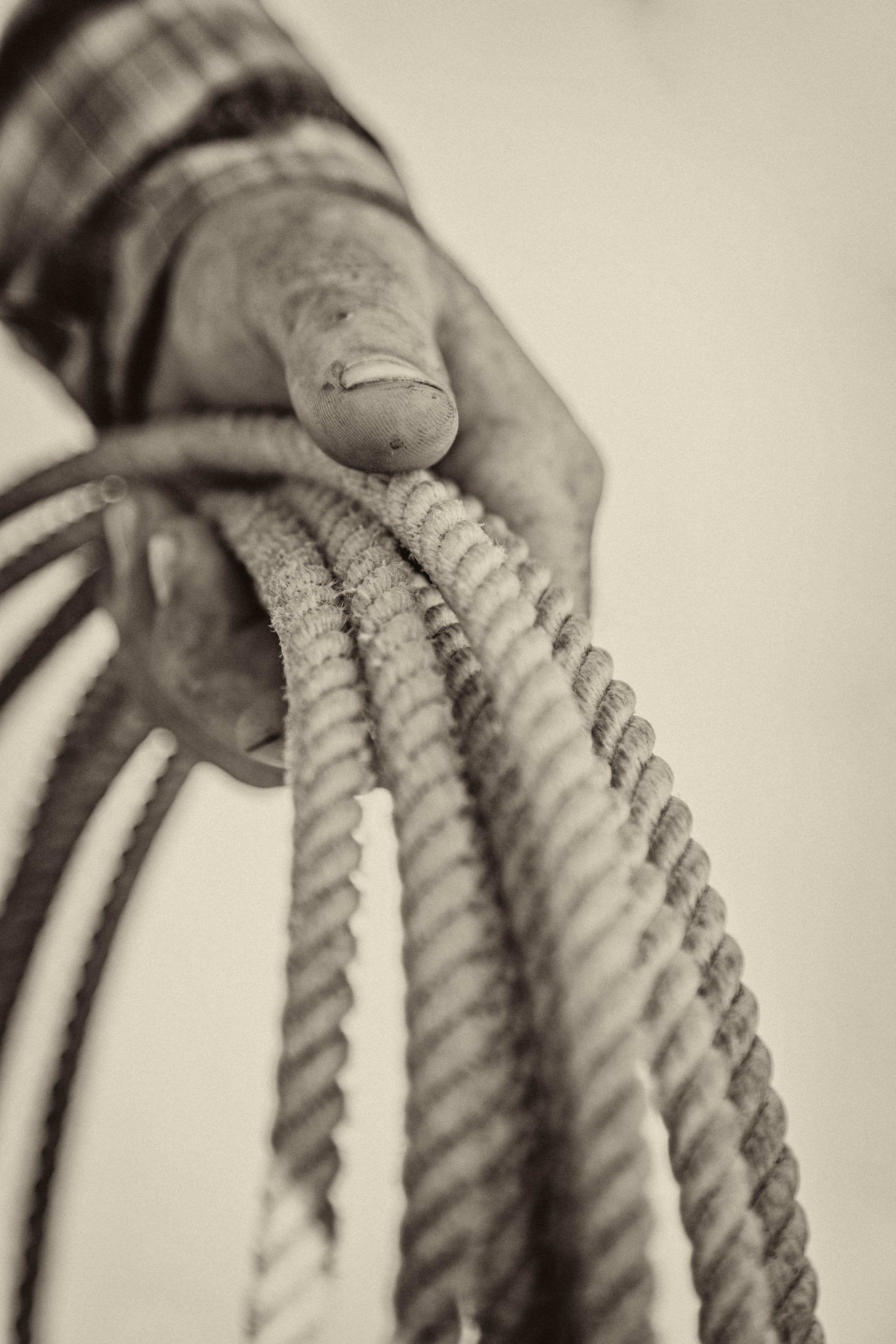 Hand on Rope KAC7862tt.jpg