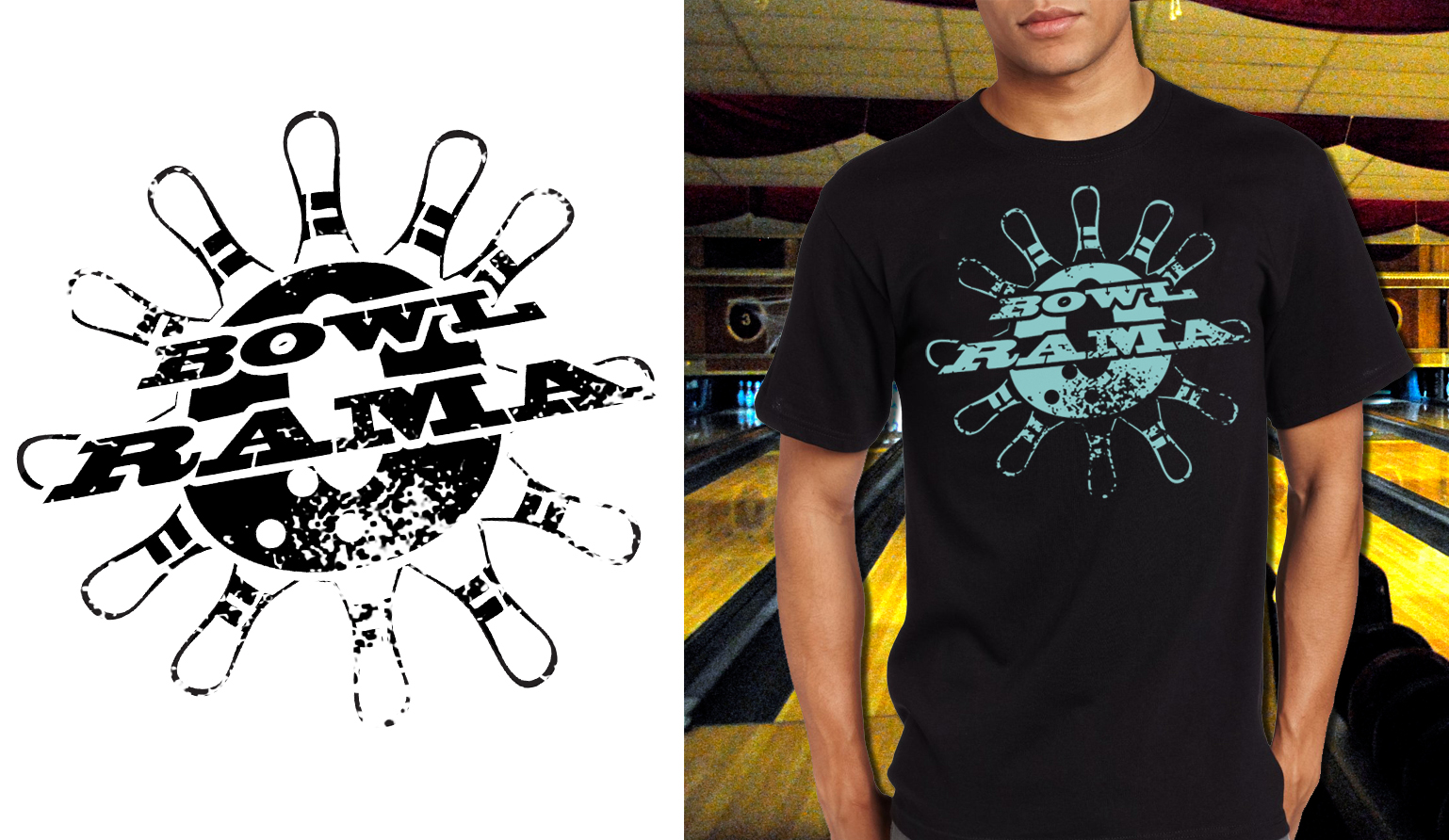 Bowl O Rama Shirt2.jpg
