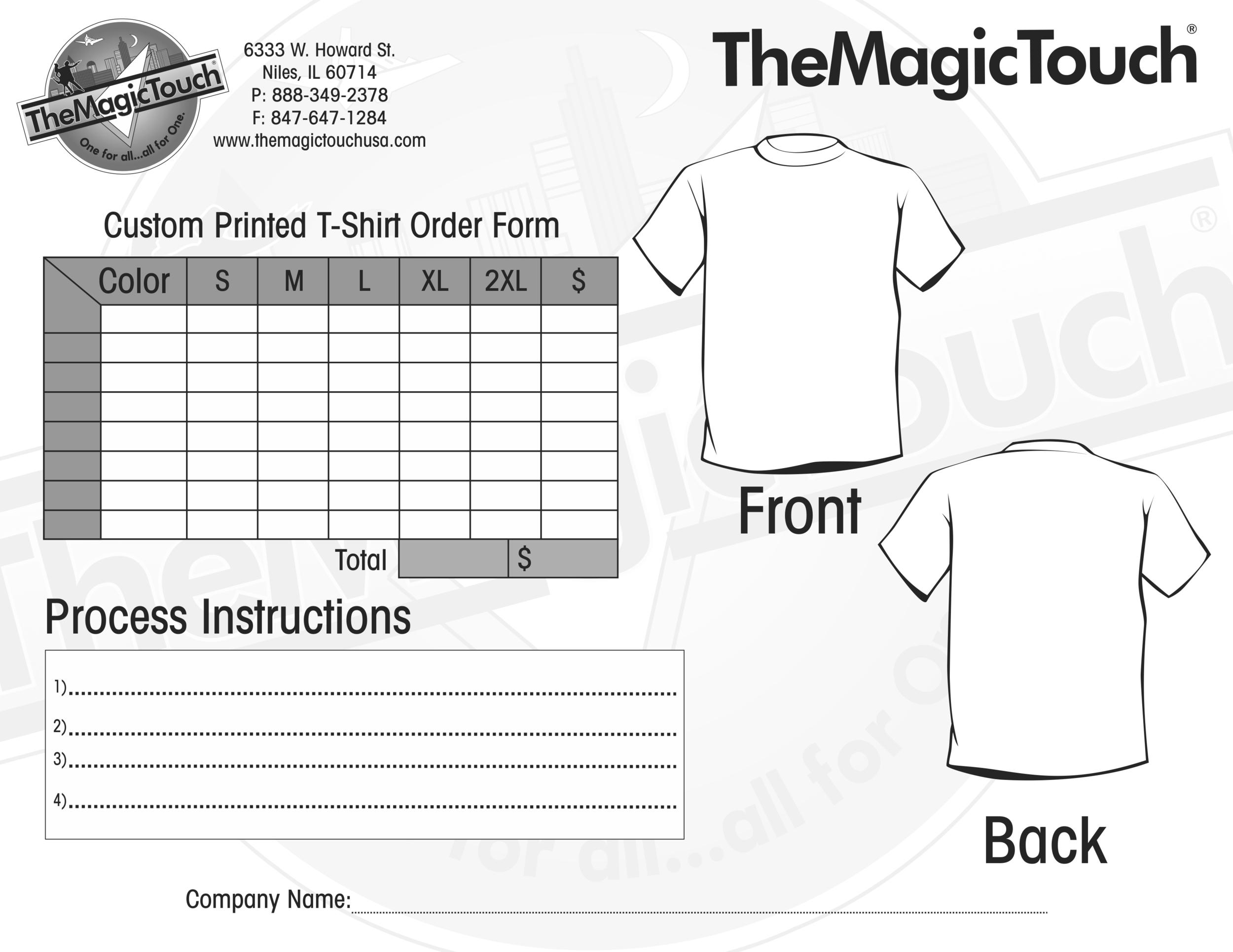 Shirt Order Form.jpg