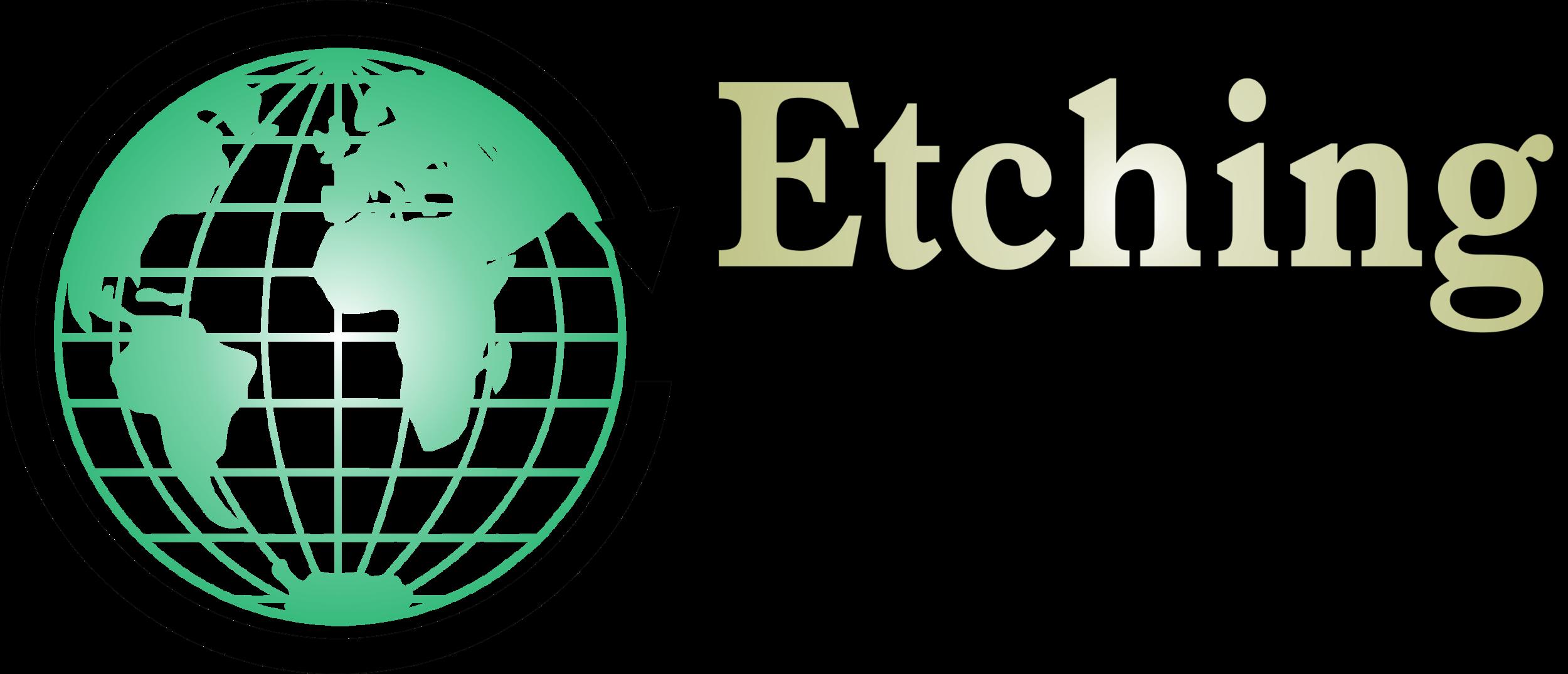 Etching Cares Logo.png