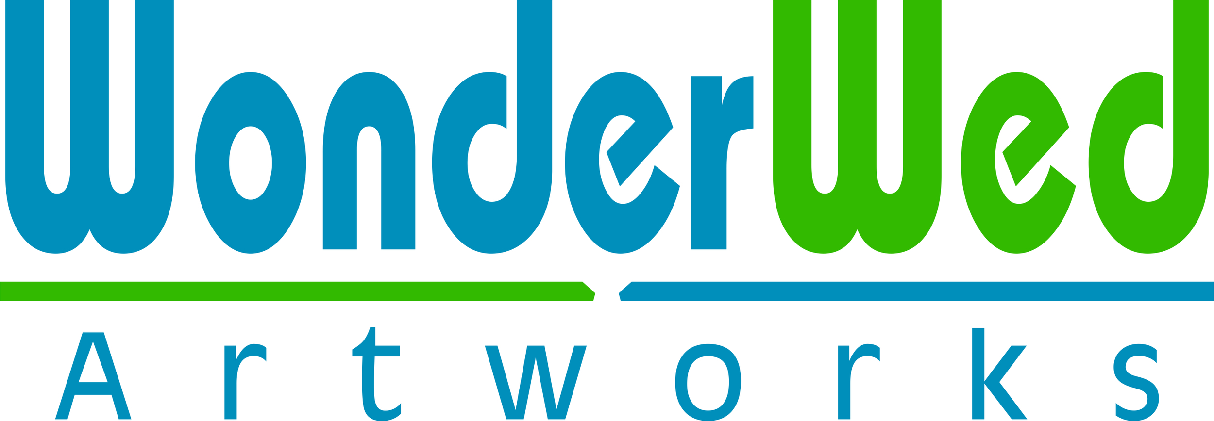kb logo - wonderwed artworks.jpg