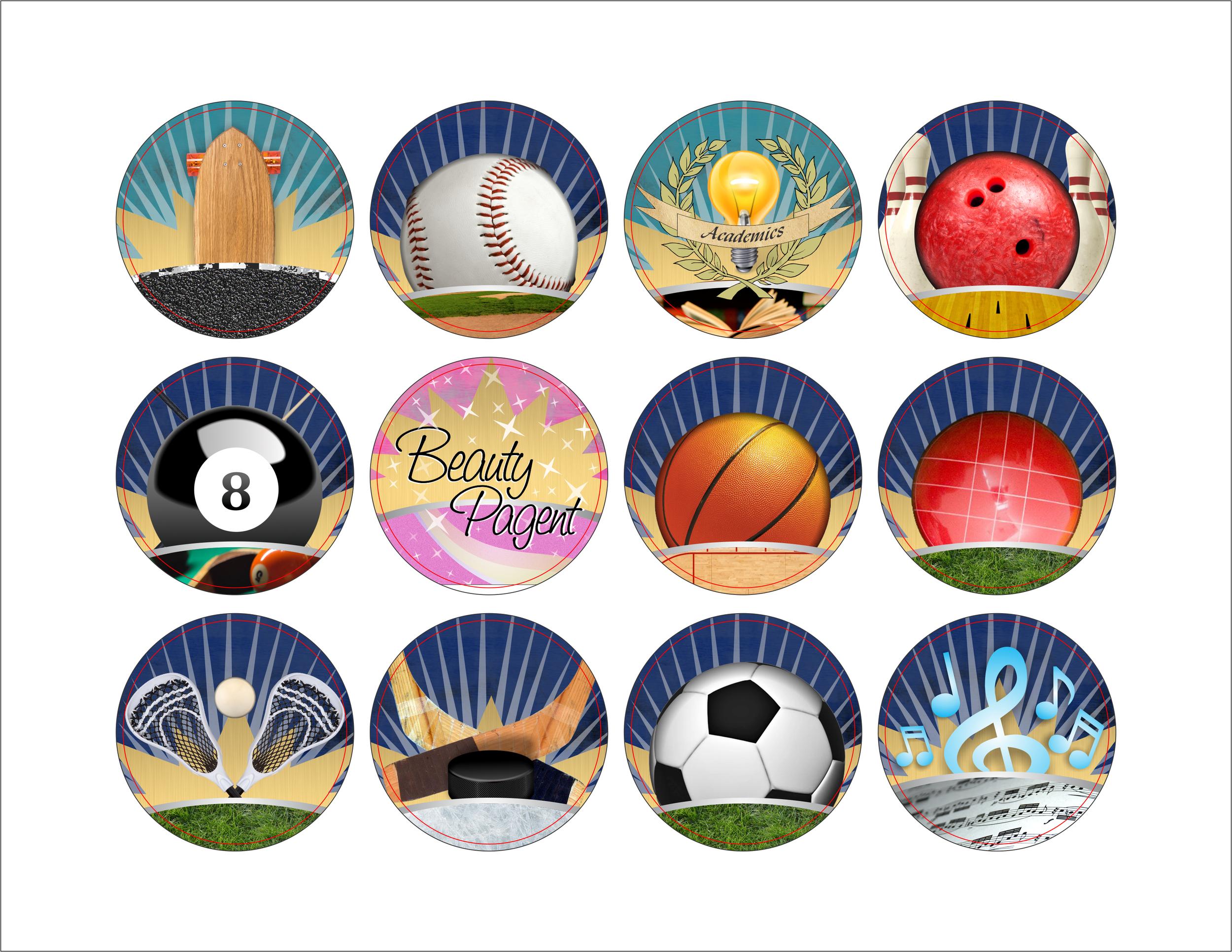 New Custom AI Mylars - Sports&Academic.jpg