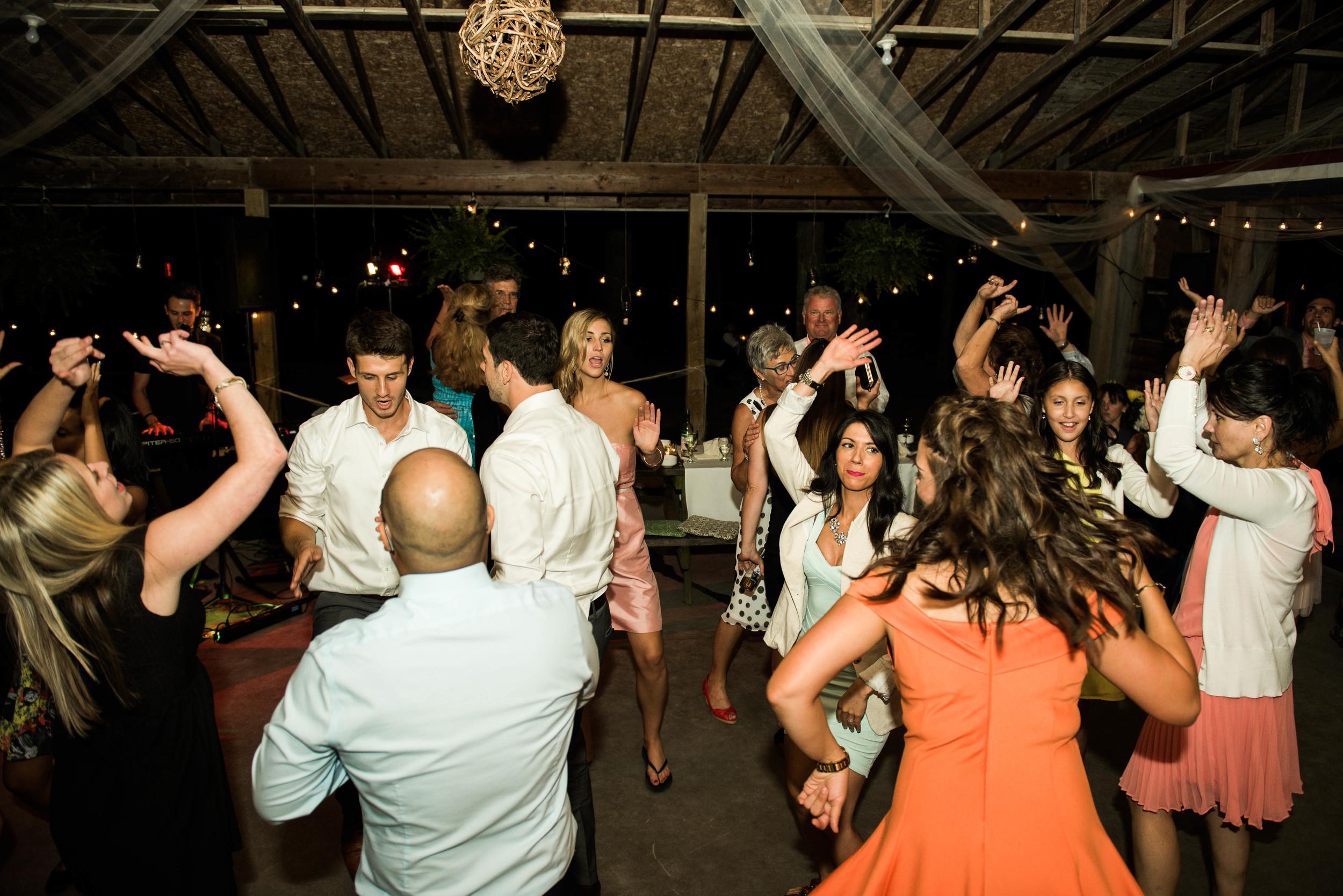 INJOY IMAGERY.WEDDING.VILIJA & ADAM.2014-1184.JPG
