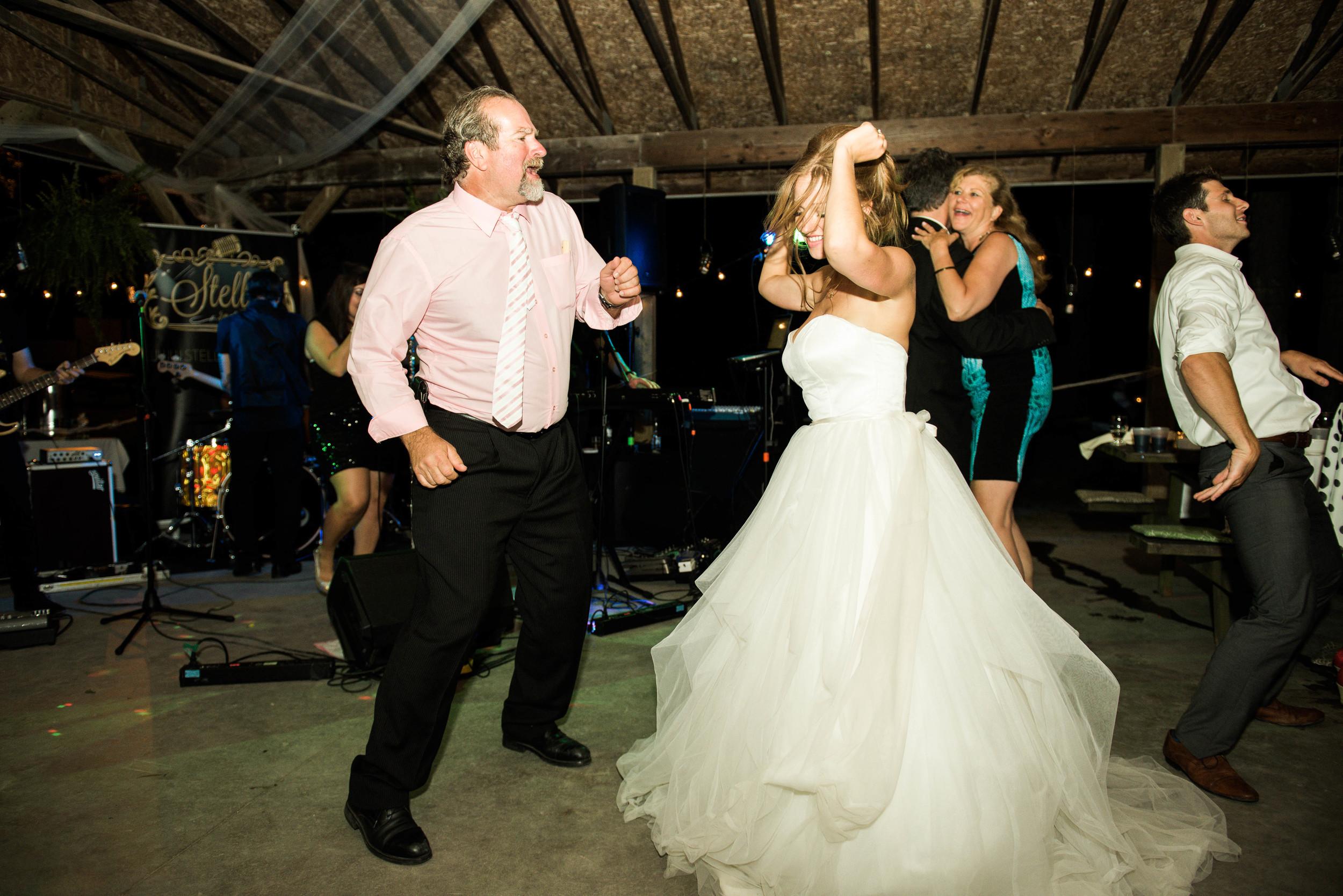 INJOY IMAGERY.WEDDING.VILIJA & ADAM.2014-1180.JPG