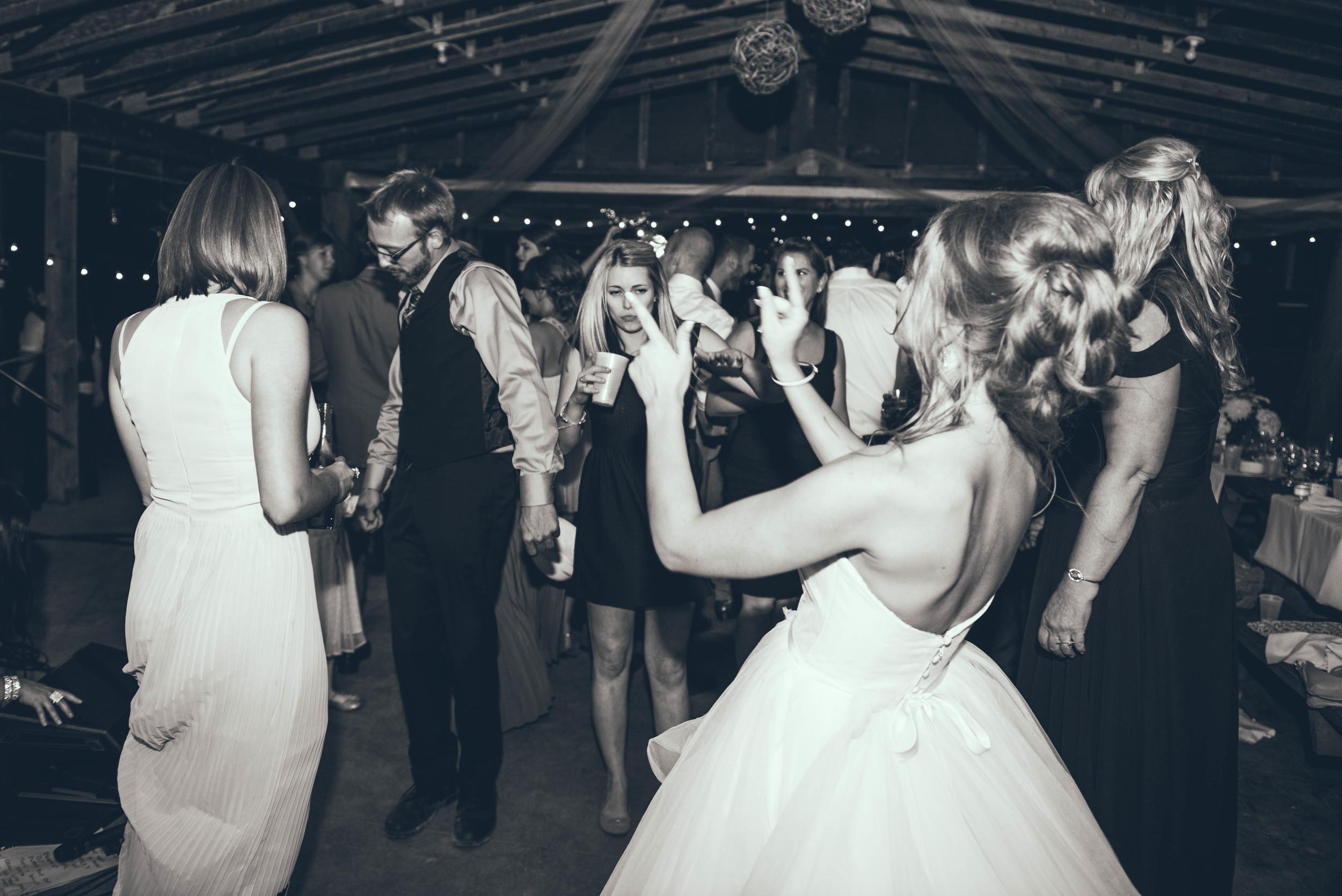 INJOY IMAGERY.WEDDING.VILIJA & ADAM.2014-1208.JPG
