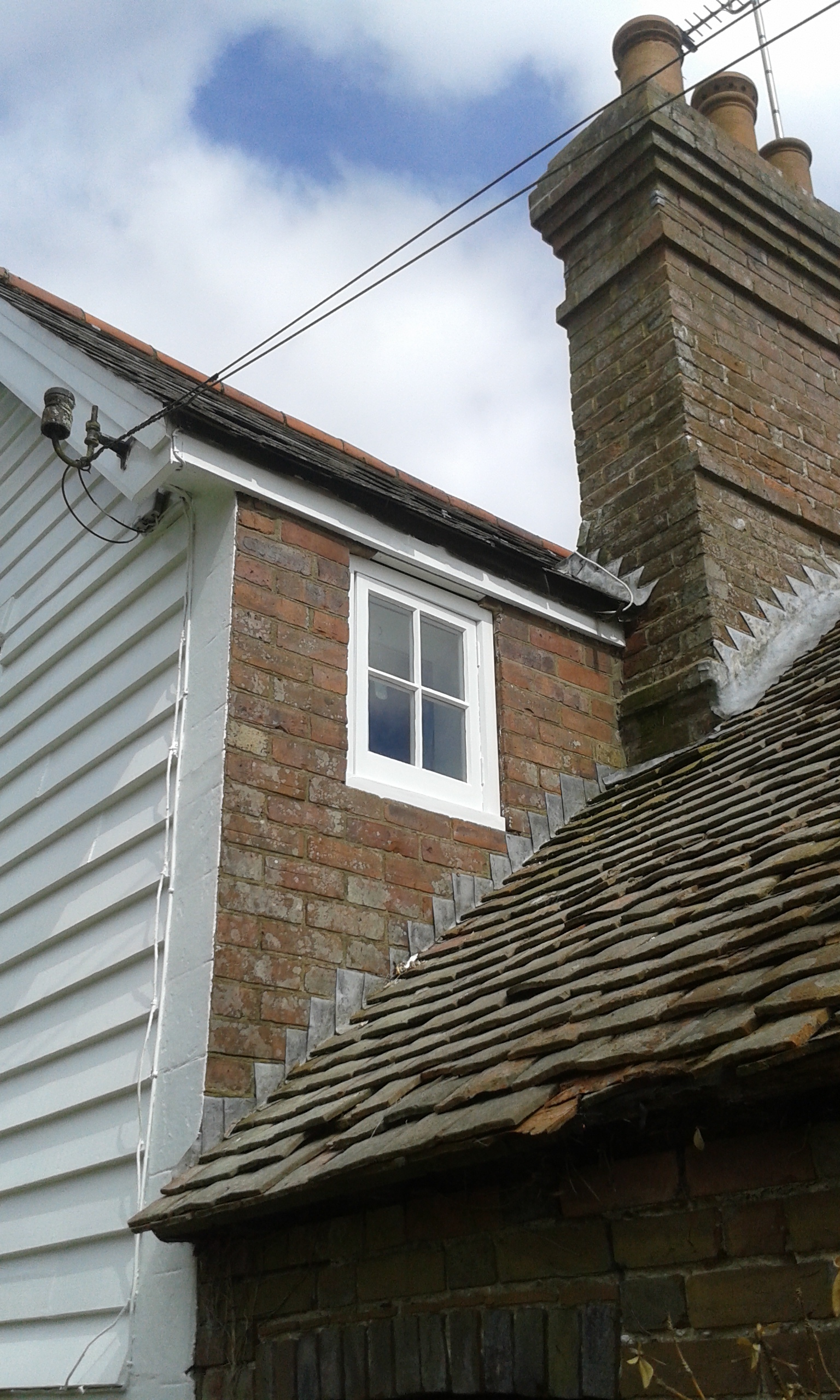 Replacement Timber Windows.jpg