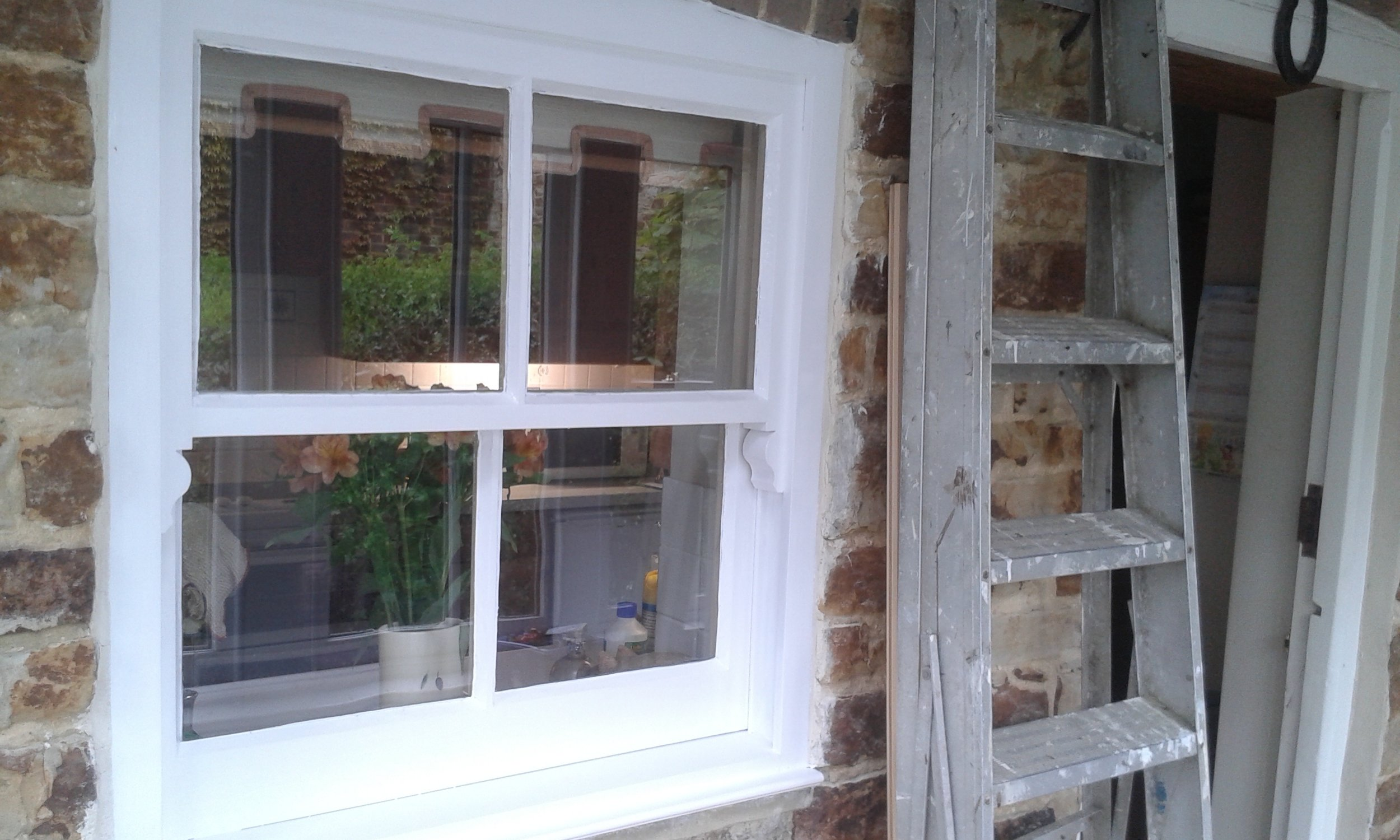 Traditional Sash Windows.jpg