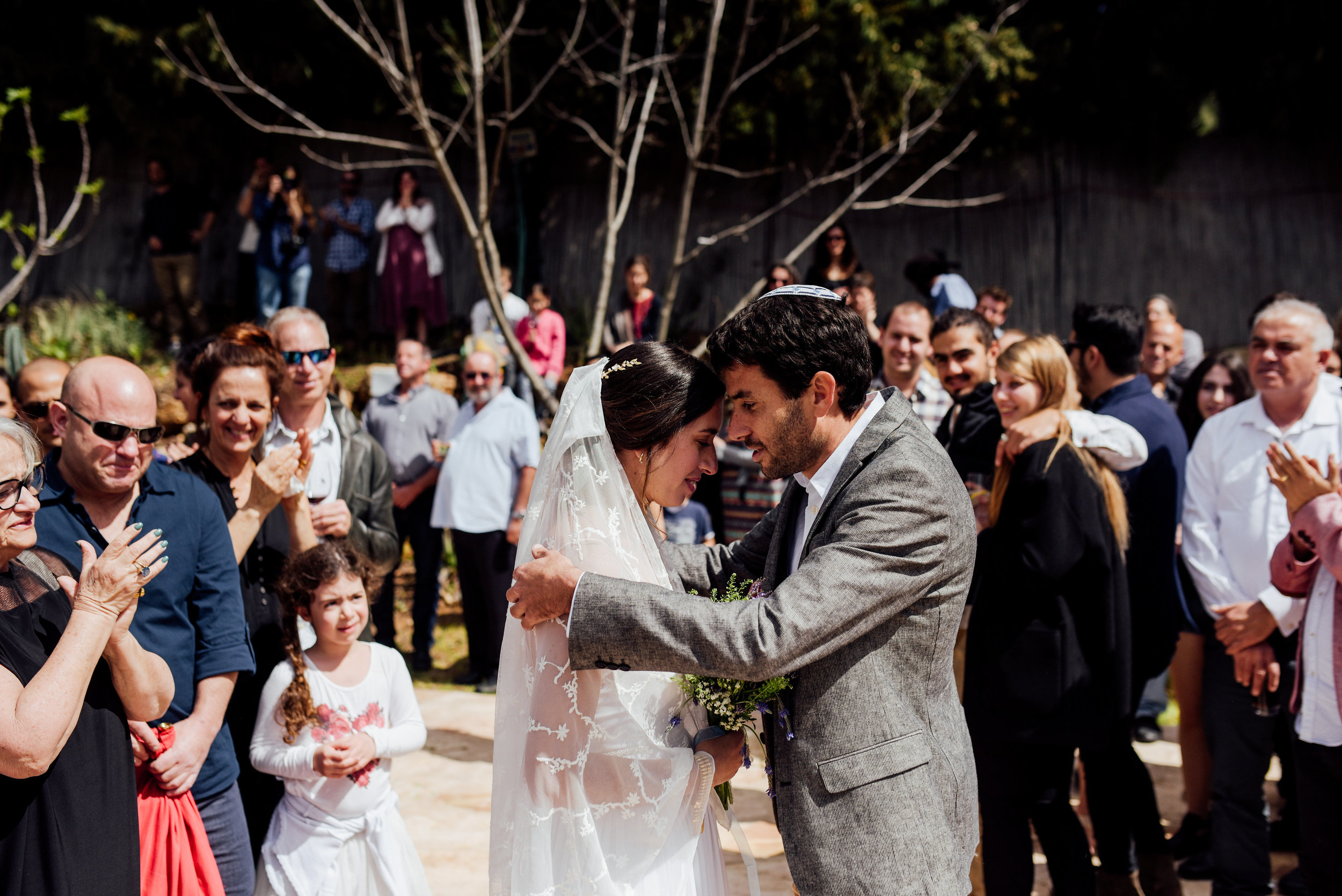 Matan&LiorHighlight-15.jpg