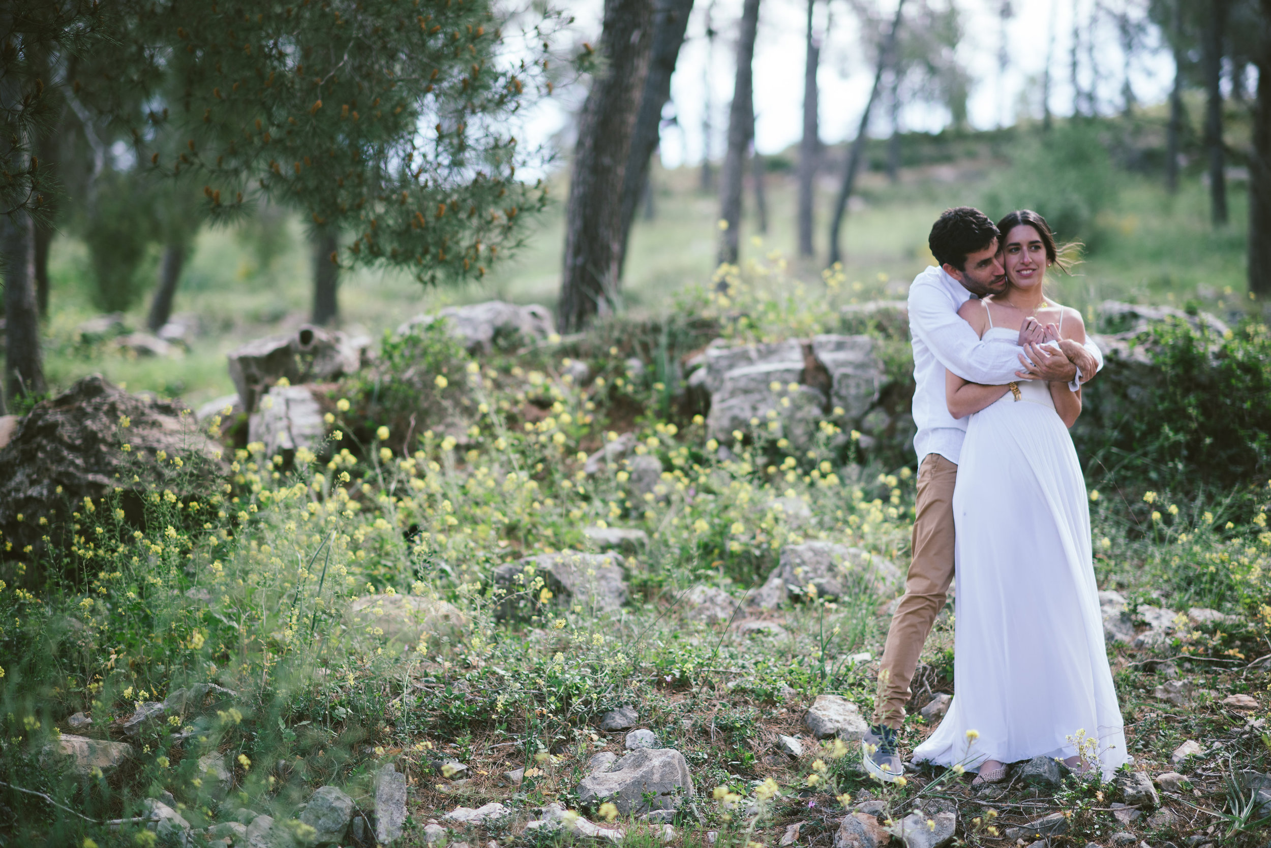 Matan&LiorHighlight-24.jpg