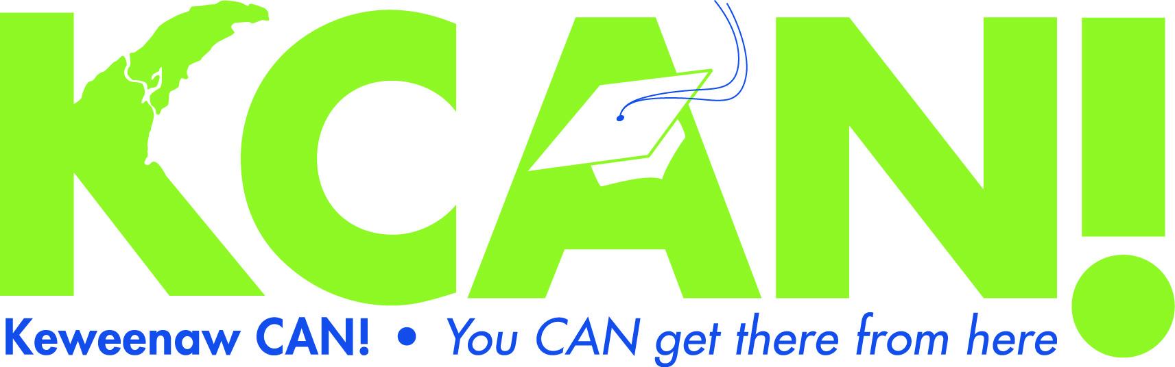 KCAN_logo.jpg