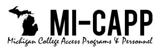 MICAPP Logo.PNG
