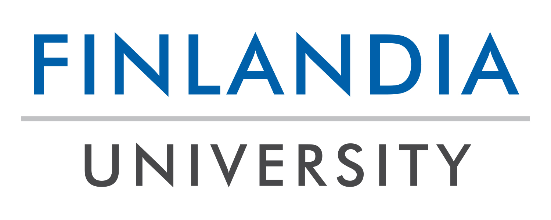 Finlandia-Logo-4-C-White-BG.jpg