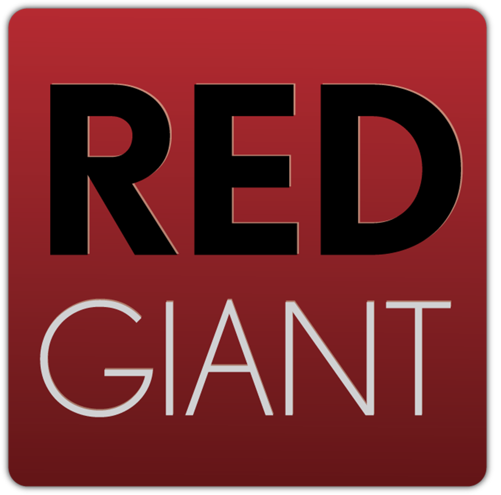 "Featured by Red Giant Software in their Short Film ""PLOT DEVICE""!"