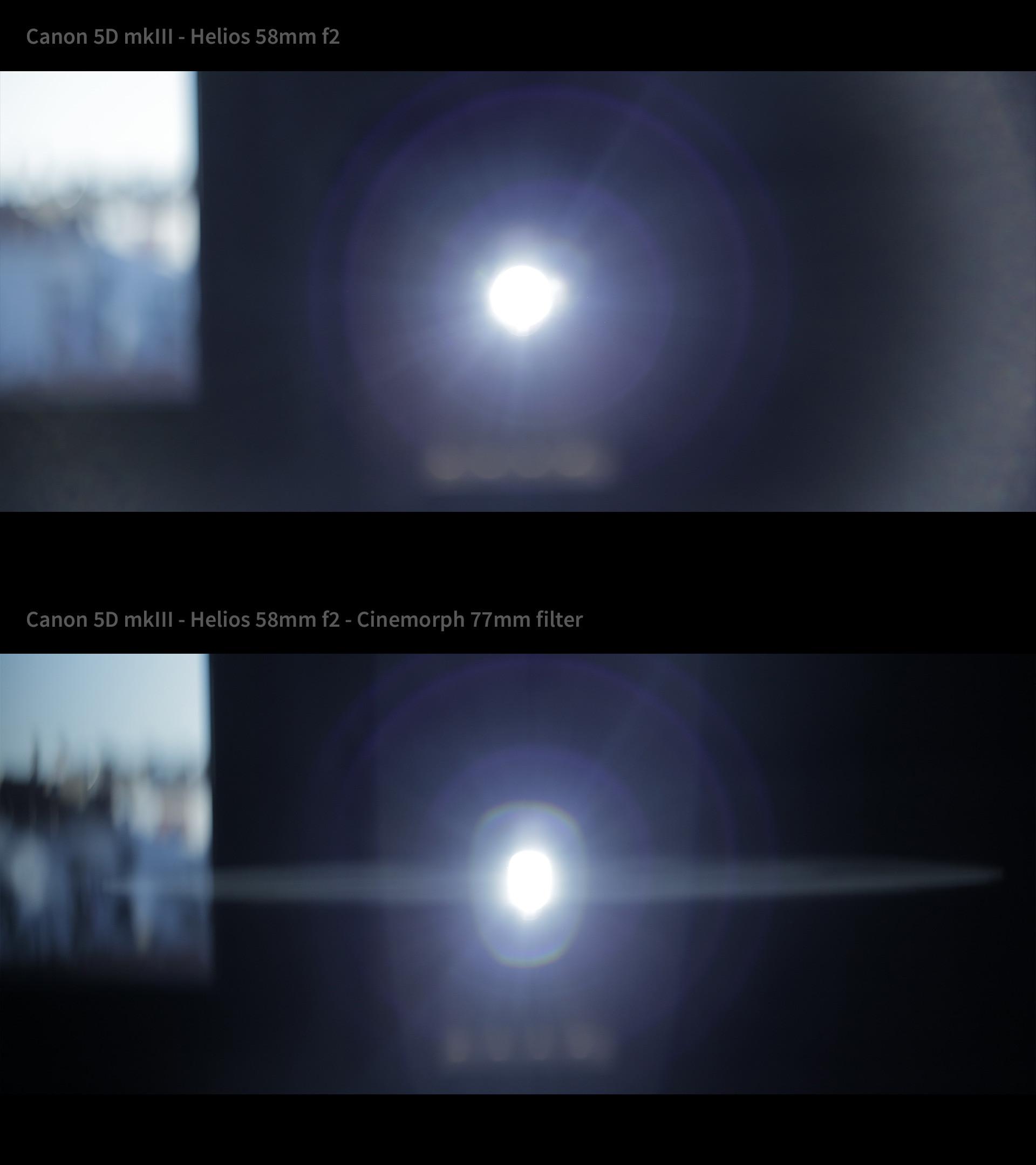 02 - 5D Helios CineMorph Vid-Atlantic.jpg