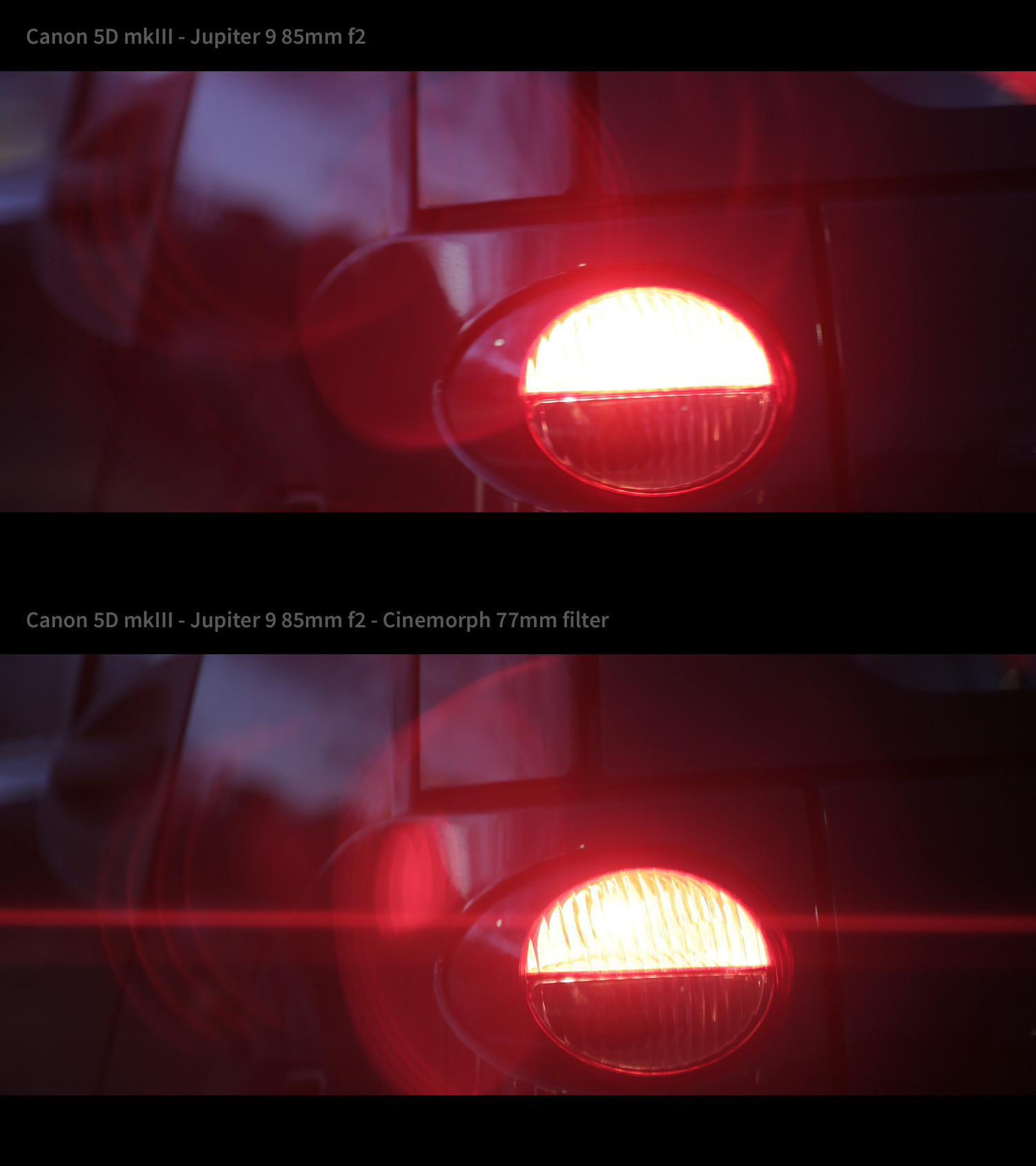 3+-+5D+Jupiter+CineMorph+Vid-Atlantic+Anamorphic.jpg