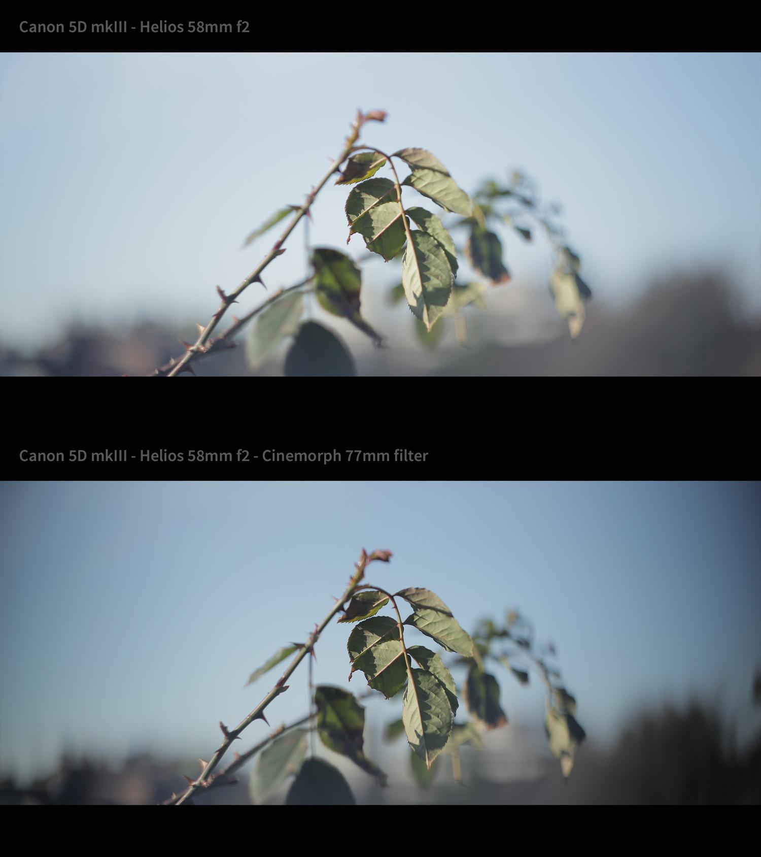17+-+5D+Helios+CineMorph+Vid-Atlantic+Anamorphic.jpg