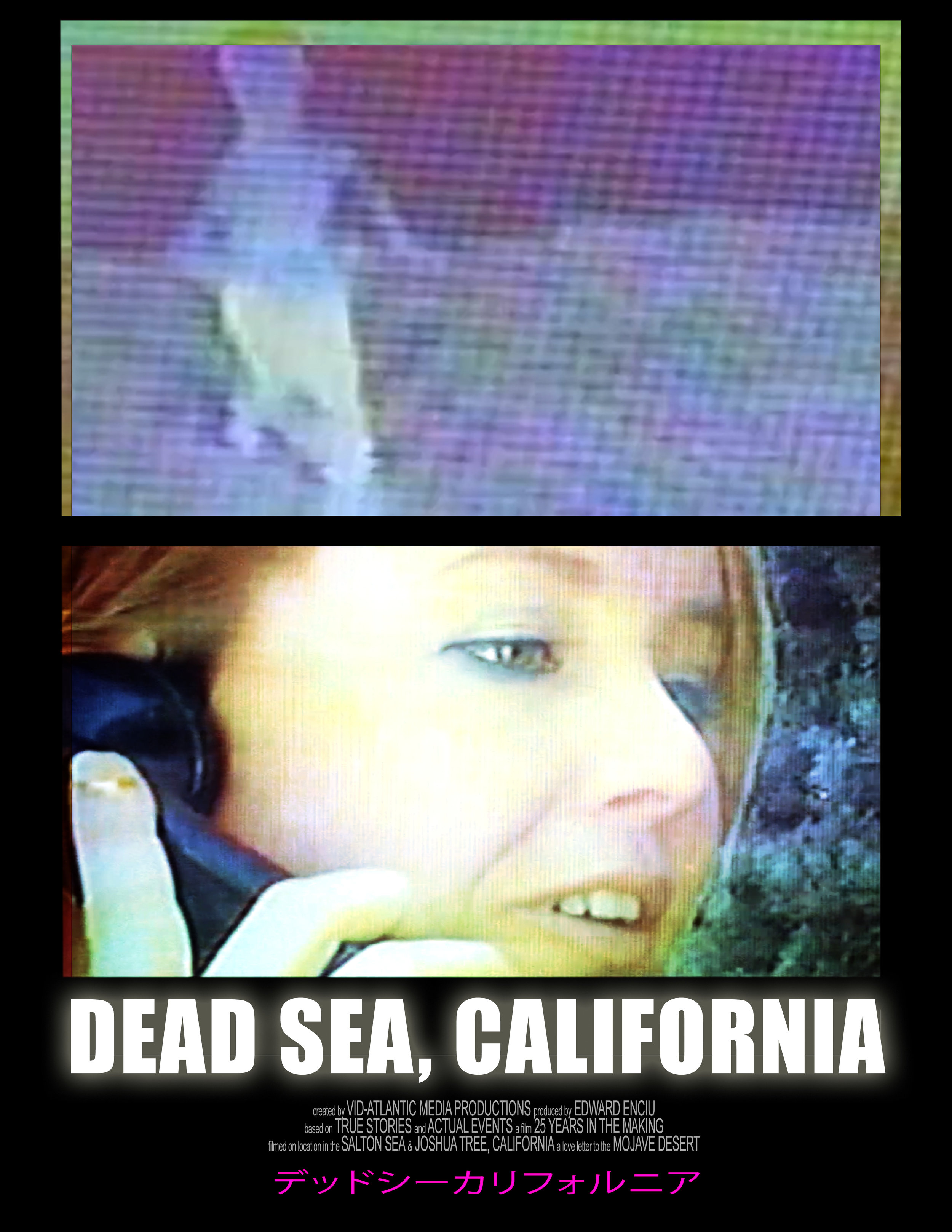 Dead Sea Calif poster PHONE GIRL 092017.jpg
