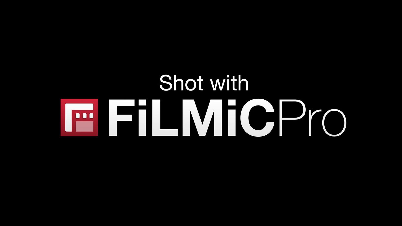 FiLMiC-One-World-Bumper-4k-1.jpg