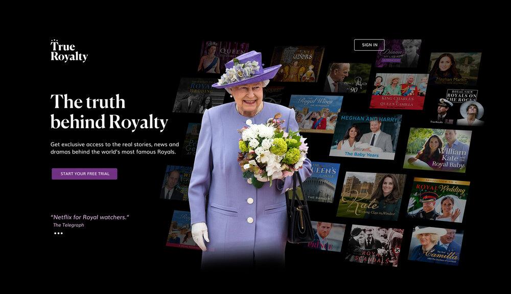 true-royalty-tv-home.jpg