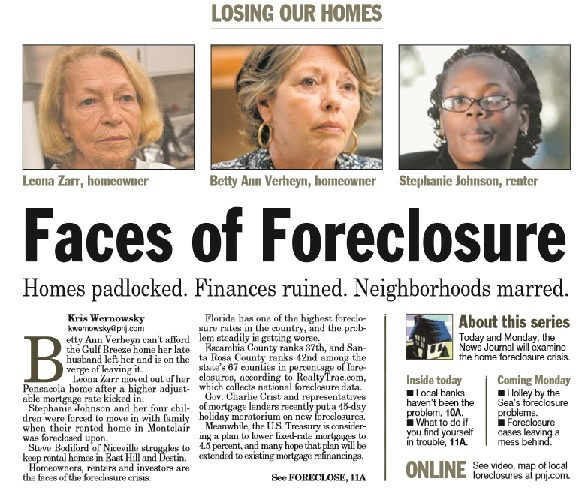 Foreclosures.jpg