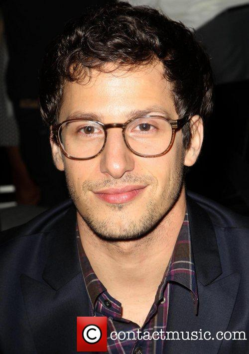 Then-Saturday Night Live star Andy Samberg and his Lonely Island group were the subject of a copyright and royalty lawsuit filed by a St. Louis-based production group.