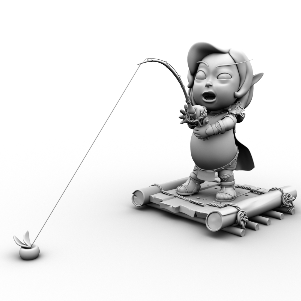 MiniNyang_Prop_Fishing2-Occ.jpeg