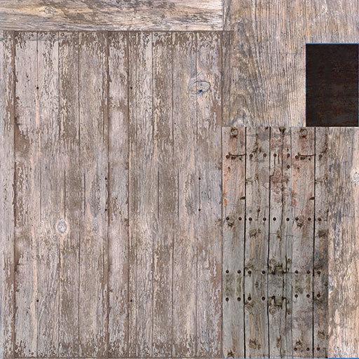 Door_C_02.jpg