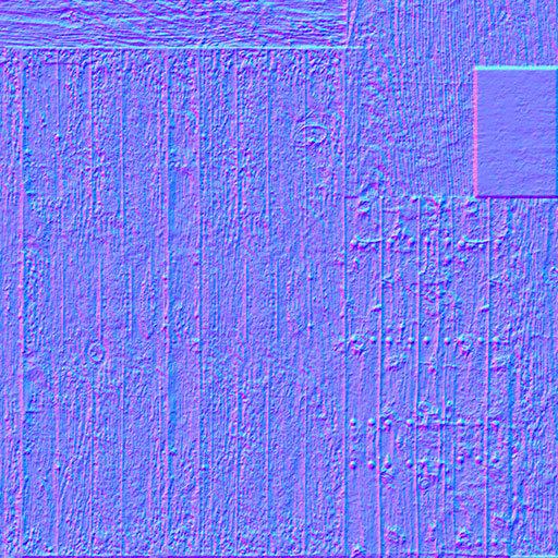 Door_N_02.jpg