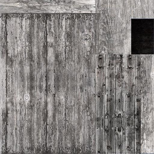 Door_S.jpg