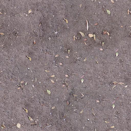 Floor_tile_01.jpg