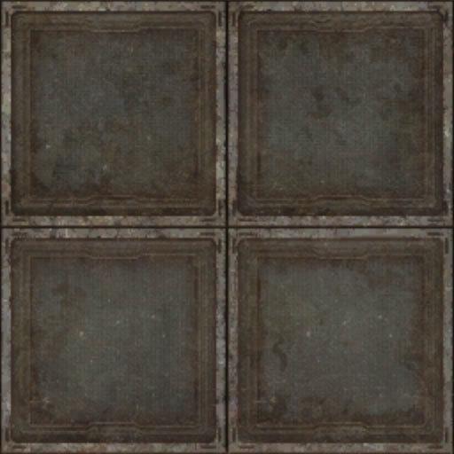 Floors-tile_D.jpg
