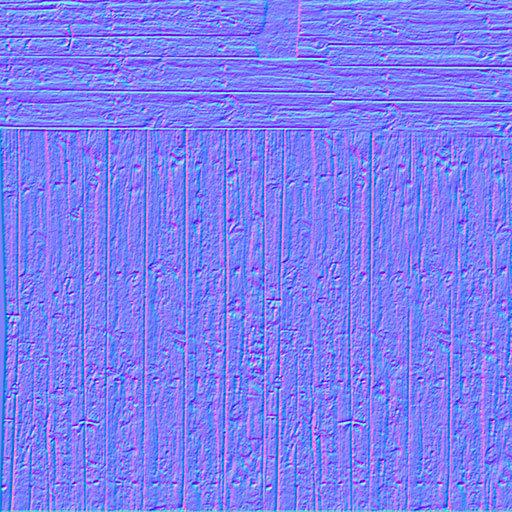 Wood_N.jpg