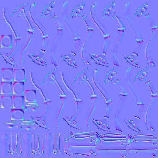 BIN_Chandelier_N2_TEX.jpg