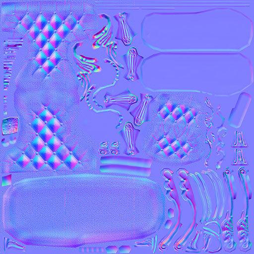 BIN_Double_N4.jpg