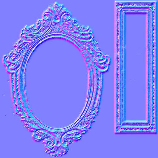 BIN_Frame_N_TEX.jpg