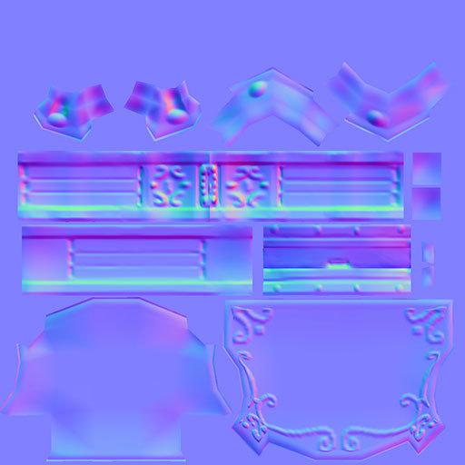BIN_Table_N_TEX.jpg