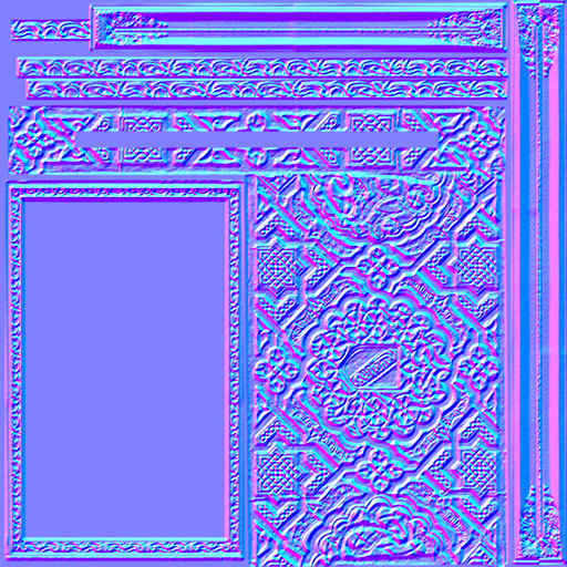 BIN_WallMirror_N_TEX.jpg